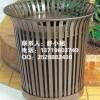 供应垃圾桶SB-001