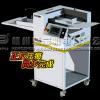供应数码压痕机/彩霸K330A / 横向压痕/空开漏电保护/