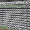 厂家直销PVC直管,98直管,山东直管