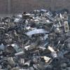 废品回收就找东莞一线的南方废品回收公司