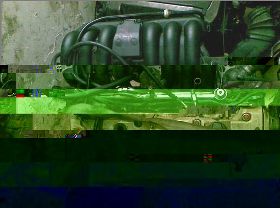 供应奥迪A6 3.0/A8 4.2三元催化、冷气泵