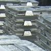 长期供应镁锭 金属镁 镁锭行情 出售闻喜1#镁锭