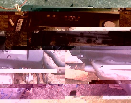 供应保时捷卡宴发动机、保时捷卡宴波箱、保时捷卡宴刹车总泵