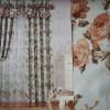 供应无锡YZ-窗帘装饰