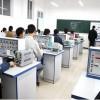 厂家批发通用电工、电子实验室成套设备
