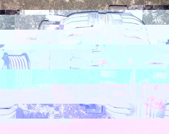 供应宝马318i、320i、325i全车件,发动机,三元催化
