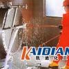 供应特效导热油炉管道清洗剂