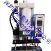 供应木制品烙印机,竹木制品烙印机,烙印机厂家