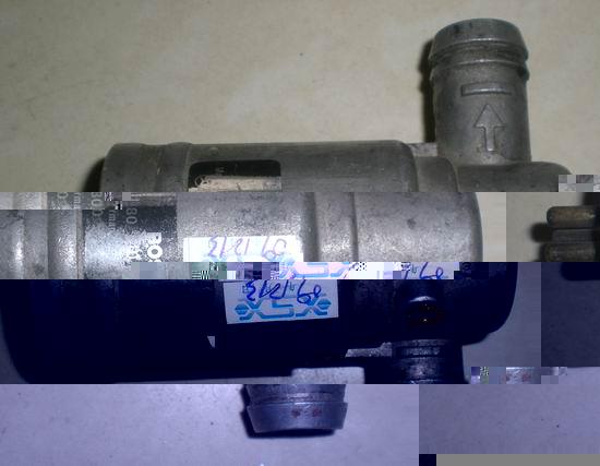 供应奔驰E280发电机、助力泵、空调泵,元宝樑、悬挂