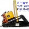 YQB-300型液压起拨道器,鑫型液压起拔道器出厂价格