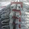 供应公路桥梁伸缩缝成硕生产,价格最低质量最好