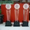 供应江苏学校篮球赛奖杯,水晶篮球奖杯,篮球友谊赛奖杯,男子篮球奖杯