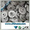 供应上海厂家铸钢件 铸造加工