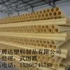 供应PVC双壁波纹管110波纹管地埋穿线管