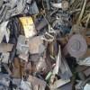 求购张江废铁回收,张江水阀门收购,张江钢板 铝合金回收