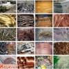 求购康桥废铁回收,张江废铁回收,张江铝合金回收,合庆废铁回收