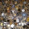 求购浦东线路板收购,张江高价回收线路板,张江废电子回收