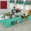 供应做苹果袋的机器,陕西苹果袋机,苹果果袋机