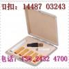供应CNC雕刻成形海绵内衬,EVA内衬规格型号及价格,进口CR4305,海棉制品