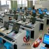供应电算化财会模拟实验室设备提供上门安装调试服务