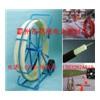 供应专业制造穿缆器 穿缆器厂家报价 穿缆器生产商