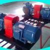 供应重油输送泵HSNH280-46W1三螺杆泵