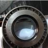 提供生产非标轴承663/653 JHM516849/10