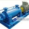 AY型多级离心泵65AY50×7多级油泵长沙精工厂家AY型卧式多级油泵65AY50×5多级油泵