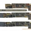 高价诚信收购苹果平板电脑Ipad原装配件