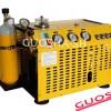供应沈阳潜水呼吸(用/专用)空气压缩机
