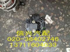 切诺基213汽车配件 切诺基拆车件高清图片