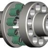 工厂直供HL弹性柱销联轴器,FCL联轴器等