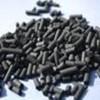 工业污水的净化用4mm柱状活性炭
