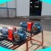 供应HSNH120-42Z三螺杆泵 反向安装