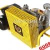 GSW265型气密性检测用高压空气压缩机热卖