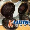 煤焦油清洗剂_焦油清洗剂_焦炭清洗剂_凯迪化工KD-L214