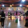 厦门舞蹈培训 就在疏桐瑜伽