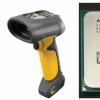 供应西安高斯激光工业产品DPM码,二维码质量追溯系统
