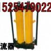 供应YT4-6A液压推溜器厂家,液压推溜器价格