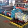 供应2米全自动卷板机,W11-16*2500全自动卷板机
