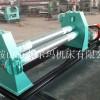 供应W11-3*2000电动卷板机 3乘2米卷板机价格