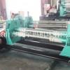 供应W11-6*2000卷板机 6*2米卷板机价格