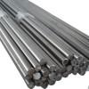 供应MT303Se不锈钢规格齐全