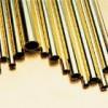 H62黄铜毛细管/黄铜毛细管批发价格