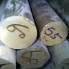 H59-1黄铜棒H60-1黄铜棒规格齐全价格优惠