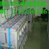 求购公司电瓶价格,上海专业电瓶回收厂家