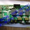 A02B-0166-B591