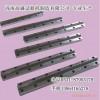 供应冲击试样缺口拉刀U V 2mm/3mm/5mm/国标/美标/欧标