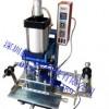 供应气动多功能烫金机,气动能烫金机,多功能烫金机