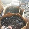 香港废线材销毁处理 香港废电子销毁处理公司